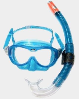 Reef Jr + Snorkel