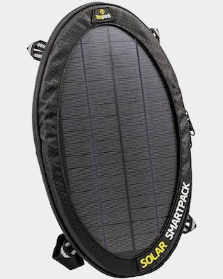7W Solar Kit + Indie pouch