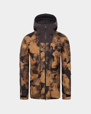A-Cad Jacket