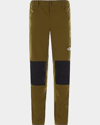 Climb Trousers Men's