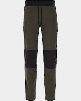 Climb Trousers Women's
