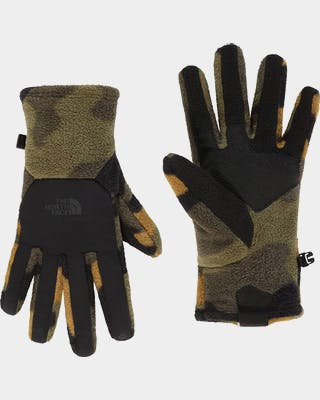 Denali Etip Gloves