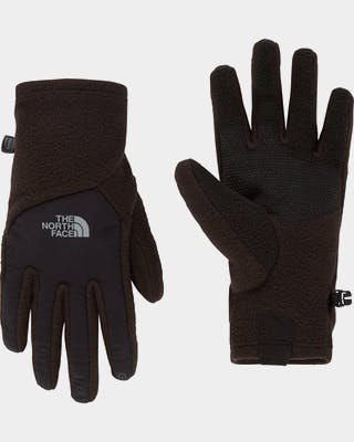 Denali Etip W Gloves