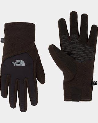 Denali Etip W Gloves