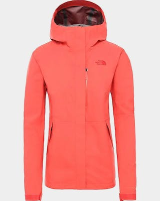 Dryzzle Futurelight Jacket Women's