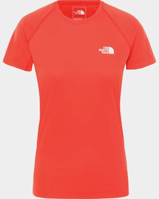 Flex T-shirt Women's