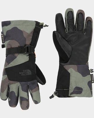 Montana Etip GTX Glove