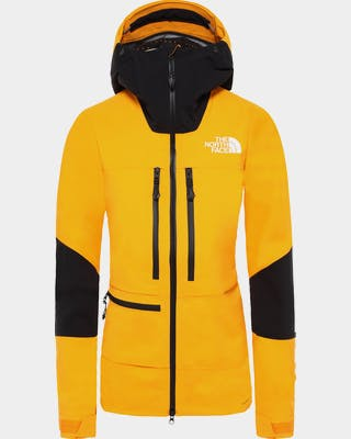 Summit L5 Jacket Women's