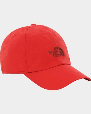 Tnf horizon hat