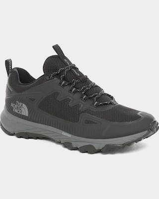 Ultra Fastpack IV Futurelight Shoes Men's