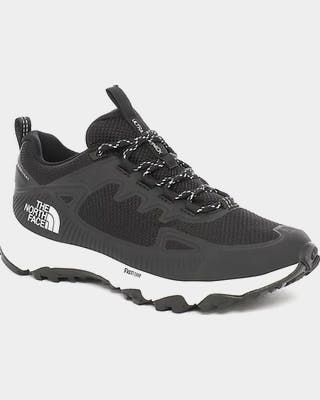 Ultra Fastpack IV Futurelight Shoes Women's