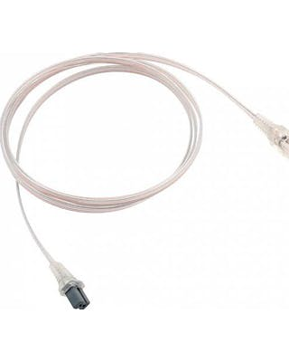 Extension cord 120cm New