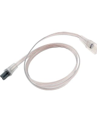 Extension cord 80cm New