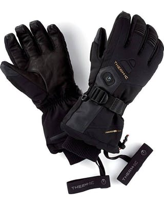 Ultra Heat Gloves
