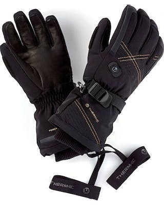 Ultra Heat Gloves Women
