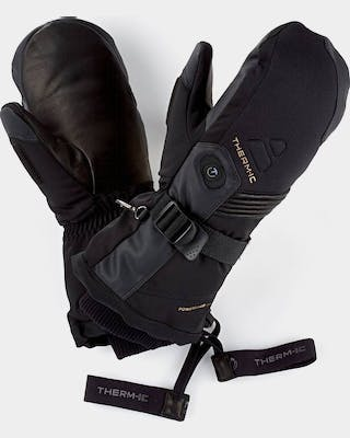 Ultra Heat Mittens Men