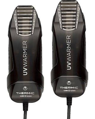 UV Warmer USB