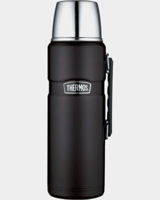 Stainless King 2,0L
