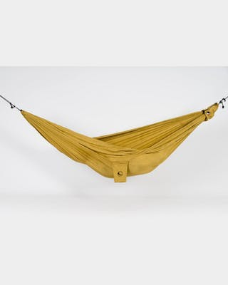 Full Moon Hammock Sparkling Gold