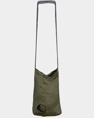 Key Ring Bag 10L New