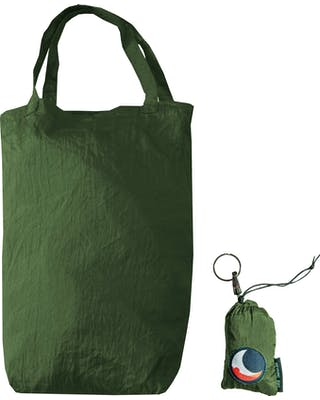 Keyring bag