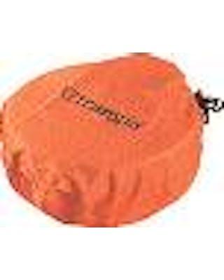 F25 Protective bag