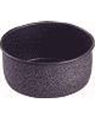 Pot 1,5l - non-stick