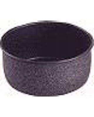 Pot 1,75l - non-stick