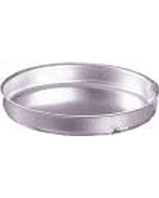 Frying pan / lid, aluminum 27  series
