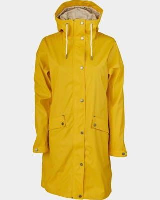 Erna 2.0 Raincoat