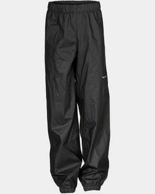 JR Light Weight Pants
