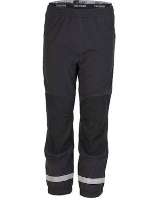 Kids Explorer Pants