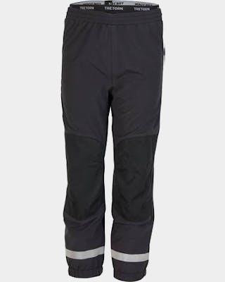 Kids Explorer Pants
