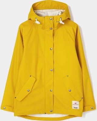 Sarek 72 W Rain Jacket