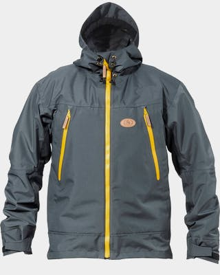 Märket Jacket