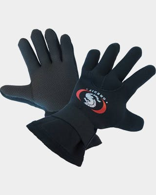 Neoprene Glove 3 mm