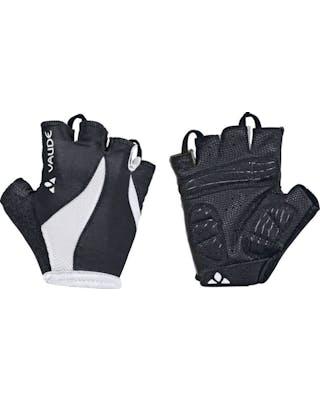 Advanced W Gloves