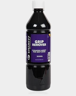Grip Remover 500ml
