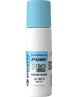 Pure One Cold Liquid 80ml