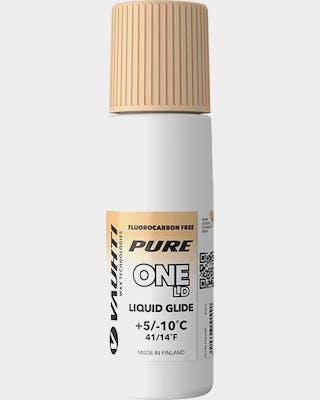 Pure One LD Liquid 80 ml