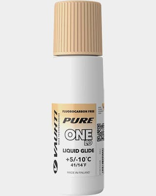 Pure One LD Liquid 80 ml
