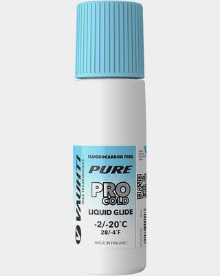 Pure Pro Cold Liquid 80ml