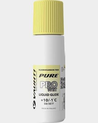 Pure Pro Wet Liquid 80ml
