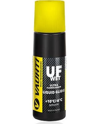 UF Wet Liquid 80ml