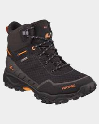 Viking rask jr gtx