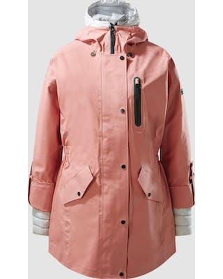 Providence Jacket