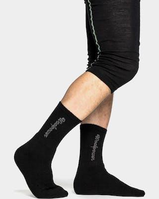 Socks 400 g