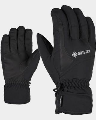 Garwen GTX Glove